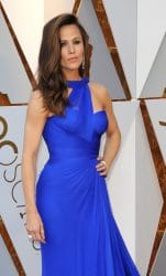 Jennifer Garner - 90th Annual Academy Awards