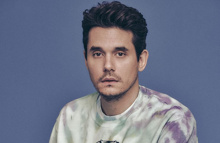 John Mayer 179447-54464I47270 thumb