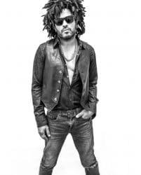 """Lenny Kravitz und das """"echte Musikvideo"""" - Musik News"""