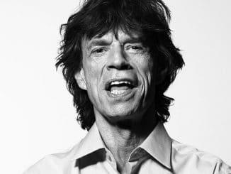 Mick Jagger - 209681044 - 2017 thumb