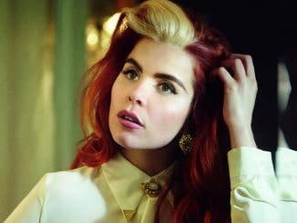 Paloma Faith 1002409-37907I28442 thumb