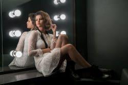 Selena Gomez nutzt ihre Stimme nicht sorglos - Promi Klatsch und Tratsch