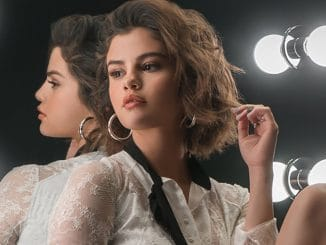 WE Day 2018: Selena Gomez will inspirieren - Featured Promi Klatsch und Tratsch