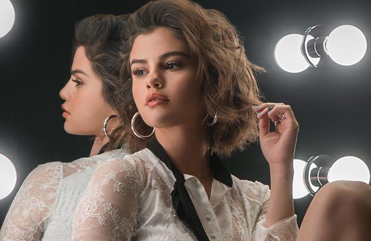 Selena Gomez 2018 - 41948 thumb