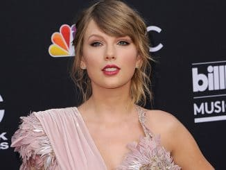 Taylor Swift - 2018 Billboard Music Awards