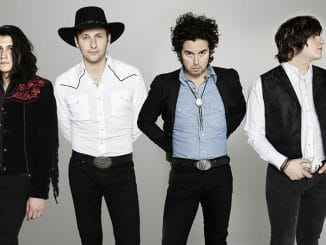 The Last Bandoleros 30348250-1 thumb