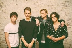 The Vamps 30348028-1 big