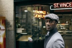 Aloe Blacc 30349297-1 big