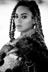 Beyonce 329111-49952I42103 big