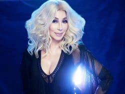 Musik und Film - Cher plant nichts - Musik News