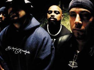 """""""Cypress Hill"""" erklären ihre lange Wartezeit - Musik News"""