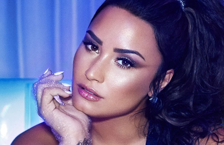 Demi Lovato 2017 - 149489 thumb