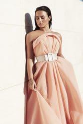 Demi Lovato verlässt die Entzugsklinik - Promi Klatsch und Tratsch