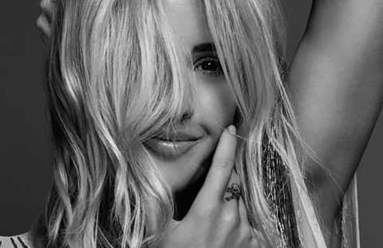 Ellie Goulding 2016 - 42989 thumb