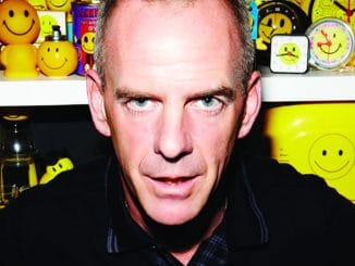 Fatboy Slim 30349033-1 thumb