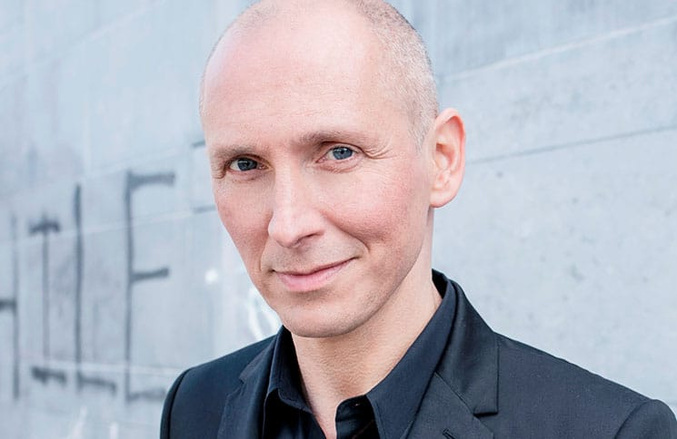 ESC 2019: Künstler fordern Absage an Israel - Musik News