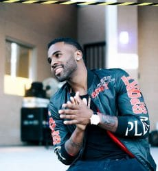 Jason Derulo 30349519-1 big