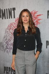 "Jennifer Garner - STX Films' ""Peppermint"" Los Angeles Photo Call"