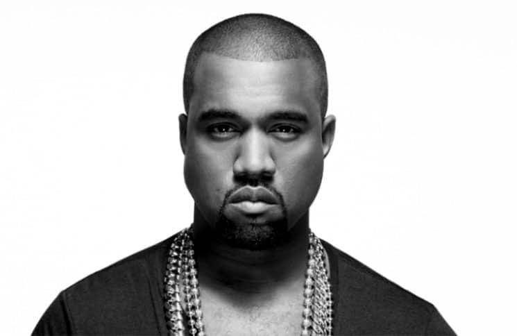 Kanye West entschuldigt sich für unhöfliches Verhalten - Promi Klatsch und Tratsch
