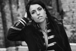 Marie Chain macht's mit Soul - Musik News