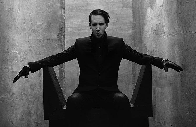 Marilyn Manson 461604 thumb