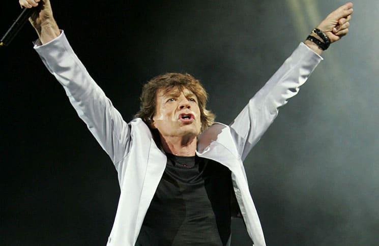 Mick Jagger 30349541-1 thumb
