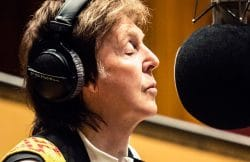 Paul McCartney - 49111 thumb