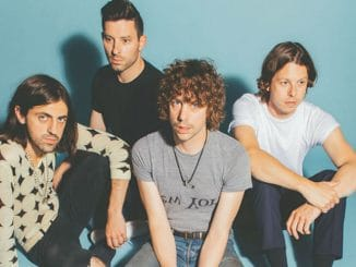 Razorlight 30349730-1 thumb