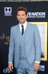 "Bradley Cooper - ""A Star Is Born"" Los Angeles Premiere"