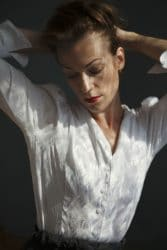Charlotte Brandi: Ihr Solo-Debüt kommt am … - Musik News