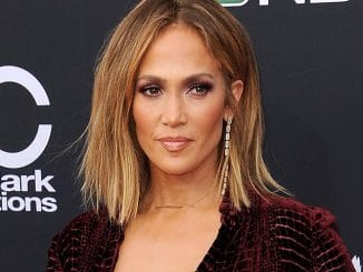 Jennifer Lopez - 2018 Billboard Music Awards