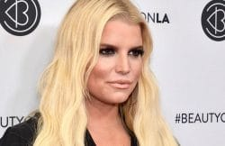 Jessica Simpson - 2018eautycon Festival Los Angeles