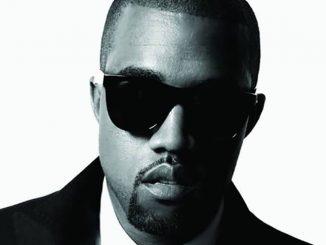 Kanye West: Ernsthafte Präsidentschaftsabsichten - Promi Klatsch und Tratsch