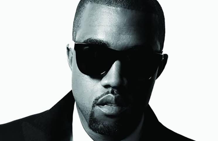 Kanye West bleibt auch 2019 Trump treu - Promi Klatsch und Tratsch
