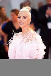 Lady GaGa sorgt unfreiwillig online für Lacher - Promi Klatsch und Tratsch
