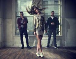"""NoNoNo"" über ihre Single ""Dancing (Mumbai Wedding)"" - Musik News"