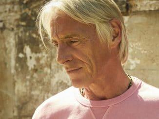 Paul Weller vermisst den Alkohol nicht - Promi Klatsch und Tratsch