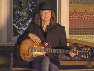 Robben Ford 30350192-1 thumb