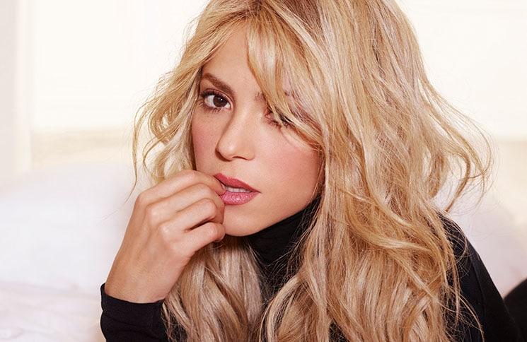 Shakira 189774-49055I41048 thumb