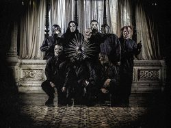 Slipknot 30350857-1 big