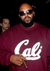 "Suge Knight - E-40's ""The Block Brochure: Welcome to the Soil 4, 5 & 6"" Triple Album Release Party"