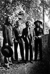 The Beatles 30350744-1 big