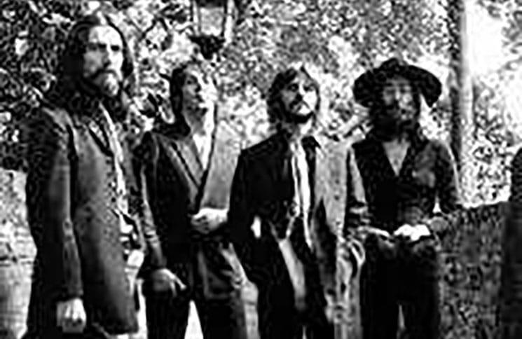"""""""The Beatles"""": """"The White Album""""-Neuauflage zum 50. - Musik News"""