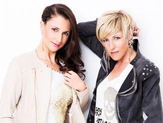 Anita und Alexandra Hofmann sind der Wahnsinn - Musik News