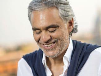 Andrea Bocelli 30351950-1 thumb