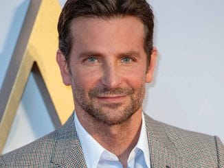 "Bradley Cooper - ""A Star Is Born"" UK Premiere"
