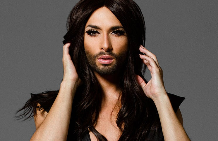 Conchita Wurst 1170832-45816I37365 thumb