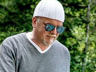 DJ Ötzi litt unter Depressionen und Selbstzweifeln - Promi Klatsch und Tratsch