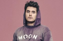 John Mayer 179447-54465I47271 thumb