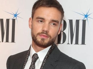 Liam Payne - 2018 BMI London Awards - Arrivals